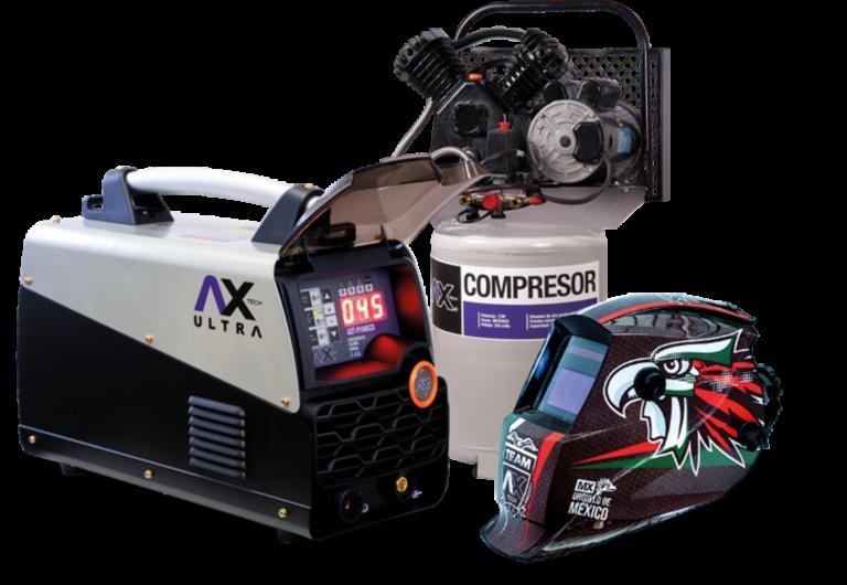 AXT-COM02